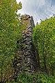 Burgruine Stallegg 01 2015-08.jpg