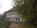 BurgwallBlaurocksGasthof.jpg