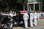 Burial of John McCain 180902-N-ID678-024 (44436632801).jpg