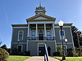 Burke County Courthouse, Morganton, NC (49021024018).jpg