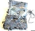 Burned laptop secumem 16.jpg