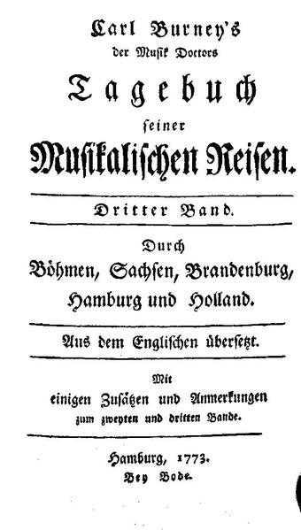 File:Burney - Tagebuch einer musikalischen Reise 3. Bd 1773.pdf