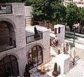 Bursa, Bursa, Turkey - panoramio - HALUK COMERTEL.jpg