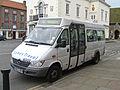 Bus IMG 1522 (16166907898).jpg
