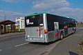Bus Villabé - 20130222 142355.JPG