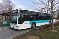 Bus Villabé - 20130222 150441.JPG