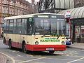 Bus img 8495 (16125280230).jpg