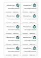 Business cards Wikimédia France.pdf