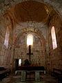 Bussac (24) Église Saint-Pierre-et-Saint-Paul 04.JPG