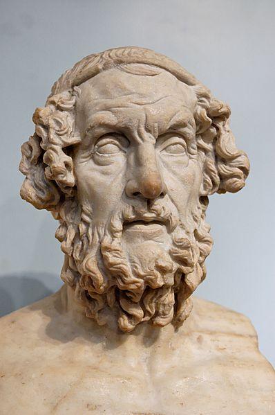 File:Bust Homer BM 1825.jpg