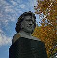 Bust of Joseph Paxton, Crystal Palace.jpg