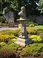 Bust of Robert Burns - geograph.org.uk - 1379507.jpg