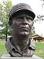 Bust of Steve Smith.jpg