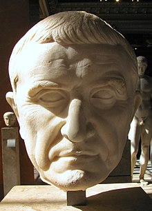 Bust of an unknown citizen in the realist republican tradition (Louvre MR 510).jpg