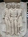 Buste Jean Moulin St Étienne Loire 2.jpg