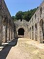 Butrint, albania2 2.jpg