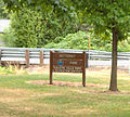 Butternut Park Sign.jpg