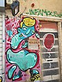 By ovedc - Graffiti in Florentin - 76.jpg