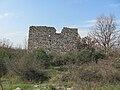 Byal-grad-fortress-1.jpg