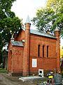 Bydgoszcz, cmentarz rzym.-kat. par. (starofarny), 1809g.JPG