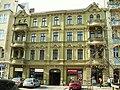 Bydgoszcz,kamienica ul.Gdańska 93.JPG