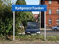 Bydgoszcz Fordon 1 8-2015.jpg