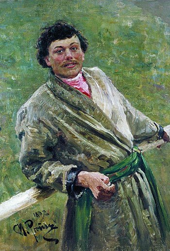 Byelorussian by Repin.jpg