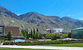 Byu campus in summer.jpg