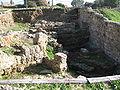 Byzantine remains IMG 8352.JPG