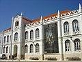 Câmara Municipal de Montemor-o-Velho - Portugal (5758030665).jpg