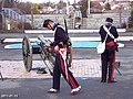 Célébration de la bataille de Béthoncourt. (4).jpg