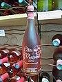 Côtes du Vivarais rosé.jpg