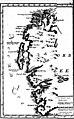 C.G. Zorgdragers Bloeyende opkomst der aloude en hedendaagsche Groenlandsche visschery (microform) - waar in met geoeffende ervaarenheit de geheele omslag deezer visscherye beschreeven, en wat daar in (20642018471).jpg