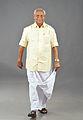 C. N. Balakrishnan (2).jpg