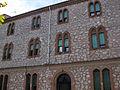 C009 Convent de les Josefines (Casa del Malalt).jpg