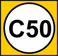 C50.png