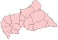 CAR-Bangui.PNG