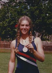 CB with 1976 medal.jpg