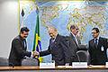 CDR - Comissão de Desenvolvimento Regional e Turismo (16969667768).jpg