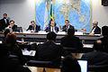 CDR - Comissão de Desenvolvimento Regional e Turismo (17609719241).jpg