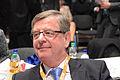 CDU Parteitag 2014 by Olaf Kosinsky-219.jpg