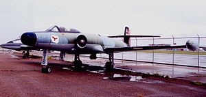 CF-100-Alberta Aviation Museum.jpg