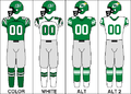 CFL Jersey SSK2009.png