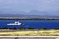 CGC TAMPA (WMEC 902) IN GUANTANAMO BAY DVIDS1071438.jpg