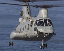 CH-46hmm165