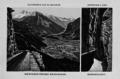 CH-NB-Luzern, Pilatus, Brünig-Route-19122-page011.tif