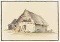 CH-NB - Bern, Mittelland, Schweizer Häuser - Collection Gugelmann - GS-GUGE-ABERLI-6-5.tif