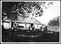 CH-NB - Persien, Meshed-i-Sehr (Meshed-i-Sahr)- Fischerei - Annemarie Schwarzenbach - SLA-Schwarzenbach-A-5-04-091.jpg