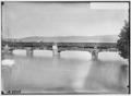 CH-NB - Stein am Rhein, Holzbrücke, vue partielle - Collection Max van Berchem - EAD-7100.tif