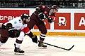 CHL, HC Sparta Praha vs. Genève-Servette HC, 5th September 2015 19.JPG